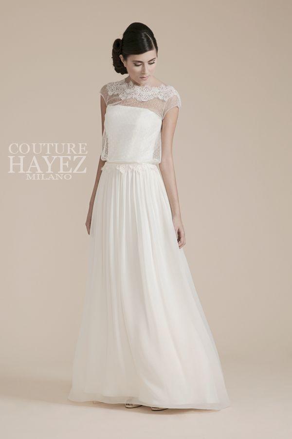 abiti-sposa-bhoemienne-leggeri-milano , abiti sposa leggeri, abiti sposa milano, abiti sposa plumetis,