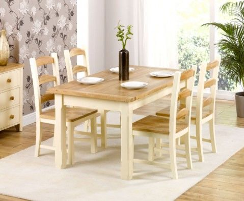 7 best dining room table images on pinterest