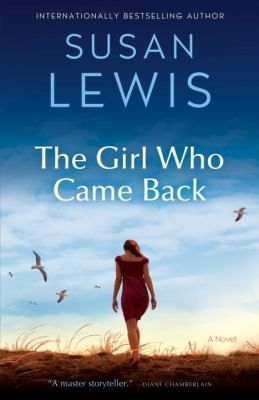 A gripping novel of suspense about a mother determined to avenge her daughter's murder no matter the cost to her husband, to her family, and to herself. When Jules Bright hears a knock on the door, the last person she expects to find is a detective bringing her the news she's feared for the last three years. Amelia Quentin is being released from prison.