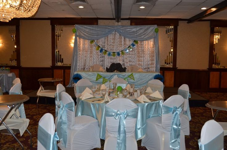Indian Wedding & Event Backdrop Rentals Maryland. Backdrop Draping Rentals For Lady Sangeet, Henna , Ceremony, Reception, Engagement Party, Bridal Shower, Baby Shower, Birthday #backdrop #wedding #decor #decorator #Maryland #rental #lady sangeet #Indian #Pakistani #event #draping #arch #ceremony #galapartiesinc