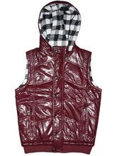 Browse online store of winter clothes for men available with exclusive discount price & free home delivery in India. Buy mens Winter wear online from best brands & materials like acrylic, cotton mix, leather, non leather, polyester, wool, viscose and woollen mix. From here you will find many winters seasonal wear like blazers, jackets, leather jackets, sweaters, sweatshirts, cardigans and more where you can be protected from cold.