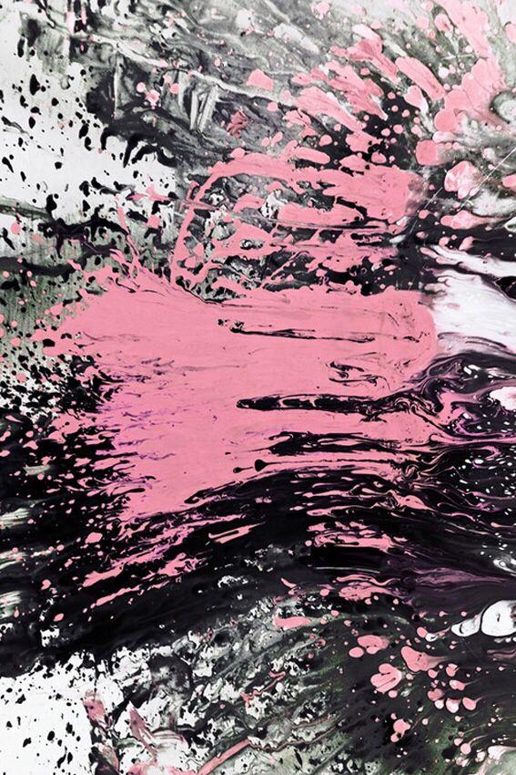 //\\Pollock