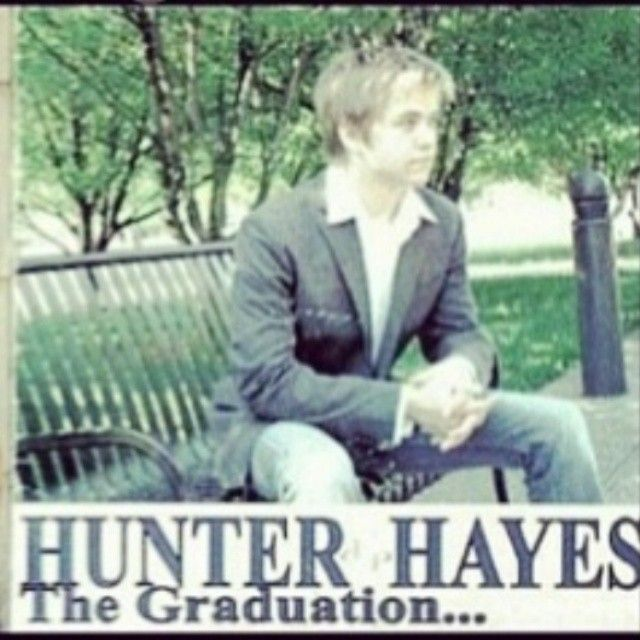 17 best images about hunter hayes throwbacks on. Black Bedroom Furniture Sets. Home Design Ideas