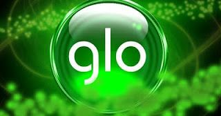 Glo extends 4G LTE services to 8 additional locations in one week   Whatsapp / Call 2349034421467 or 2348063807769 For Lovablevibes Music Promotion   Globacom has fired up its 4G LTE network in another eight locations within the country just within a week of commercial launch of the network. The new roll-out locations include Bonny Escravos Forcados Abraka (Delta State University) Ekpoma (Ambrose Alli University) Okada (Igbinedion University) Agbor (College of Education) and Sapele (Western…