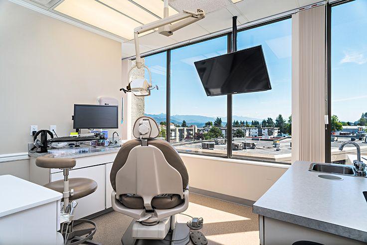 Burnaby dentist, dentist in Burnaby, Metrotown dentist, Metrotown family dentist, Burnaby family dentist