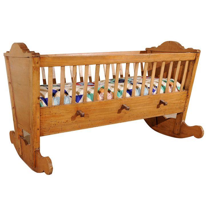 Furniture Vintage Baby Children S Childrens Furniture Furniture