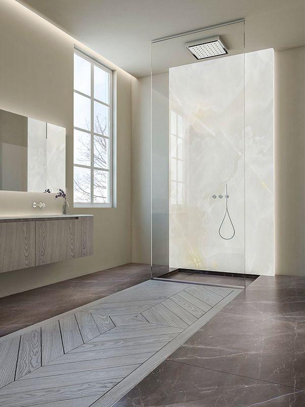 Private Apartment Design Arch. Arbore CGI: Gianluca Muti sw: Rhinoceros + Vray + PS