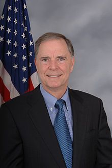 Florida: Bill Posey, Republican | http://posey.house.gov/