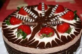 украшенные печенья на детский день рождения - Поиск в Google