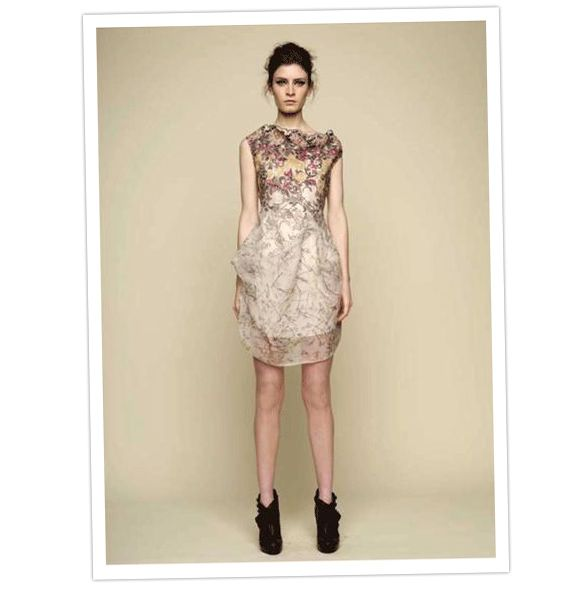 Dear ESB: How do I tell my guests what to wear? | Wedding Etiquette, Wedding Wardrobe | 100 Layer Cake