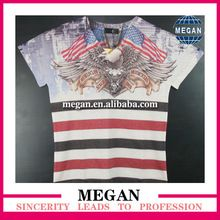 fashionable wholesale animal printed 3d t-shirt  best seller follow this link http://shopingayo.space