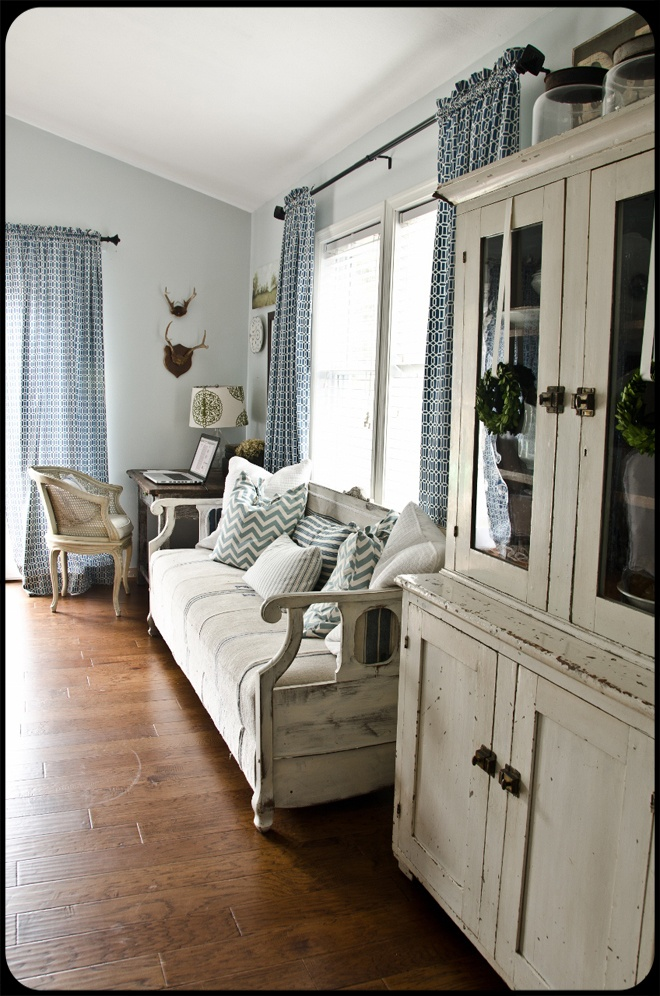 Cottage Of The Year Guest Cottage Southern Living