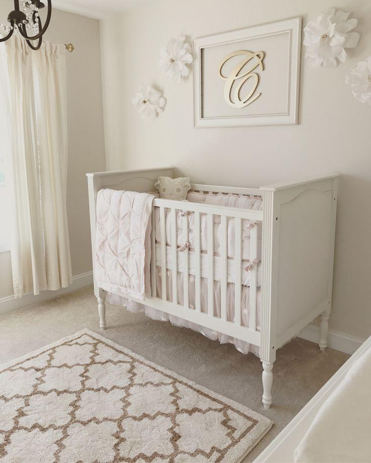 246 besten Baby Bilder auf Pinterest | Baby basteln, Baby sachen und ...