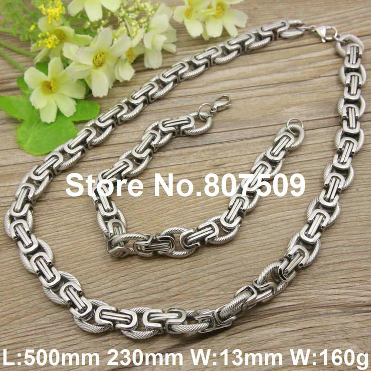 Find More Jewelry Sets Information about Hot new Superior quality stainless steel jewelry romantic silver color necklace+ bracelet sets for women SFXAHKEF,High Quality bracelet ring set,China set up paint gun Suppliers, Cheap bracelet letter from JOYAS STAINLESS STEEL JEWELRY on Aliexpress.com
