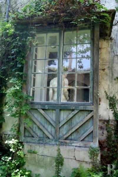 Annonce maison de luxe MARLY LE ROI 1 190 000 €   maison de prestige à MARLY LE ROI avec Lux-Residence.com