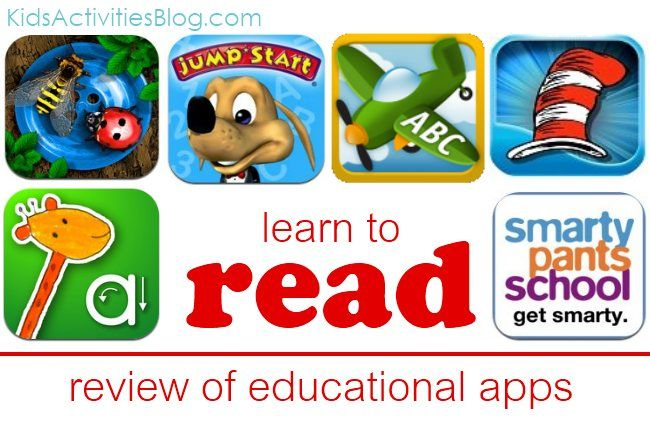 ‎Reading Eggs - Learn to Read on the App Store