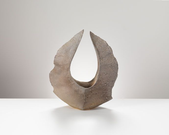 435 best Sculpture And Installations images on Pinterest ...