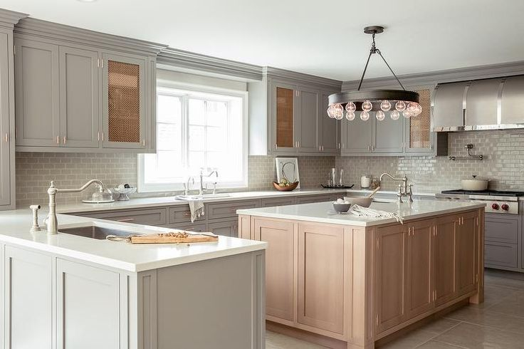 kitchen cabinets dc 279 best kitchens transitional images on 2956
