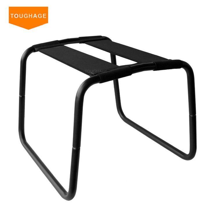 24 best fresh furniture images on Pinterest | Chair swing ...