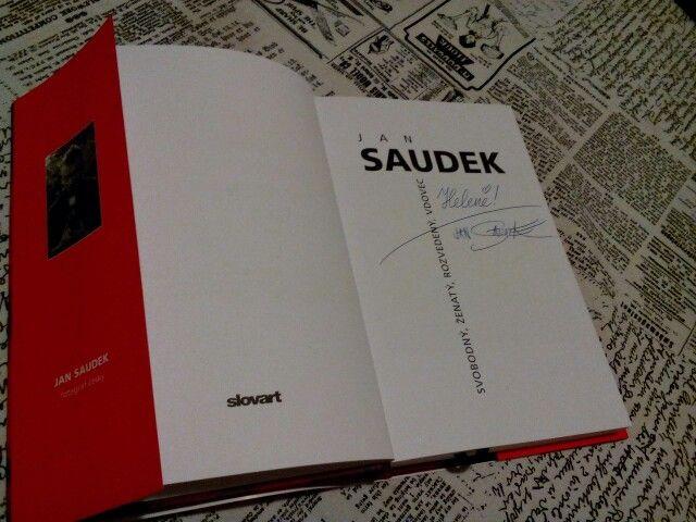 Jan Saudek, fotograf český