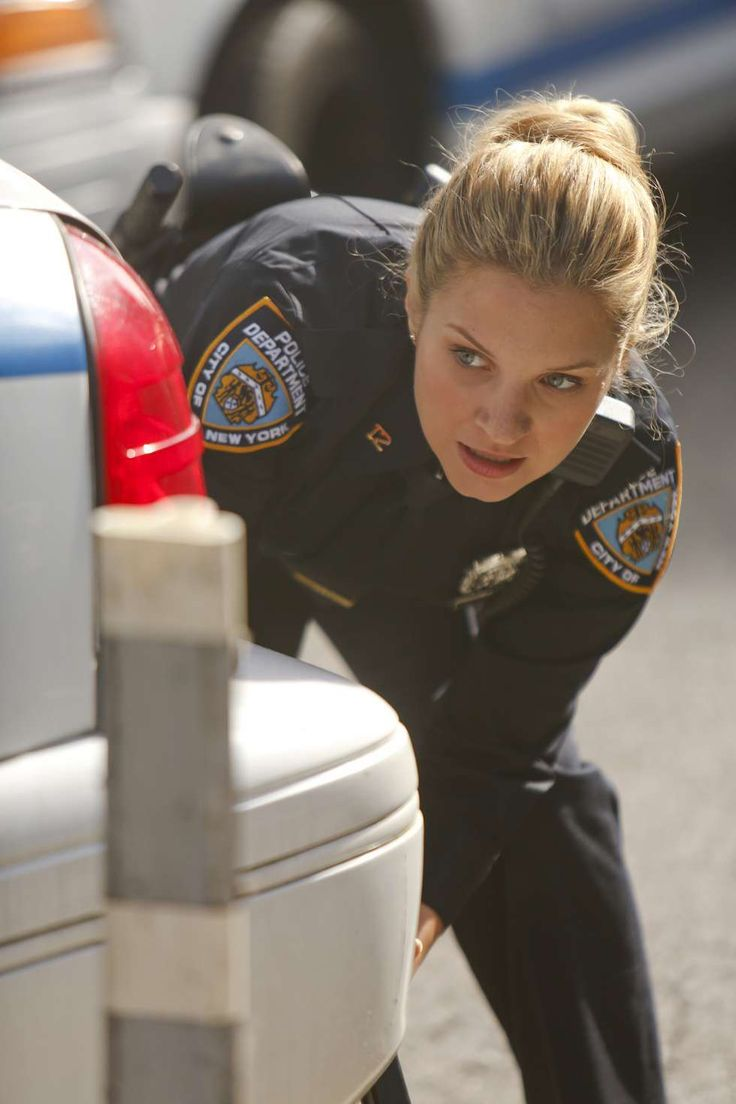 35 Things You May Not Know About the Blue Bloods Cast