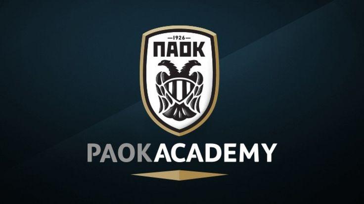 Στη Βαρκελώνη και στο Λίβερπουλ για εμπειρίες το PAOK Academy > http://arenafm.gr/?p=298483