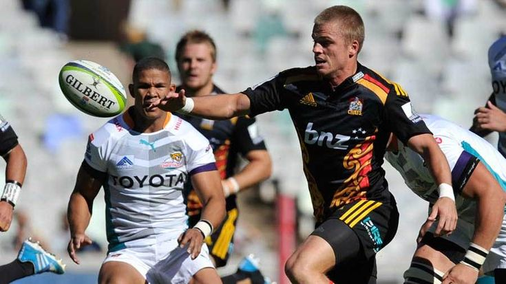 Wales line up Kiwi Gareth Anscombe as World Cup No.10 - http://rugbycollege.co.uk/wales-rugby/wales-line-up-kiwi-gareth-anscombe-as-world-cup-no-10/