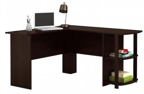 17 Best Ideas About Office Computer Desk On Pinterest