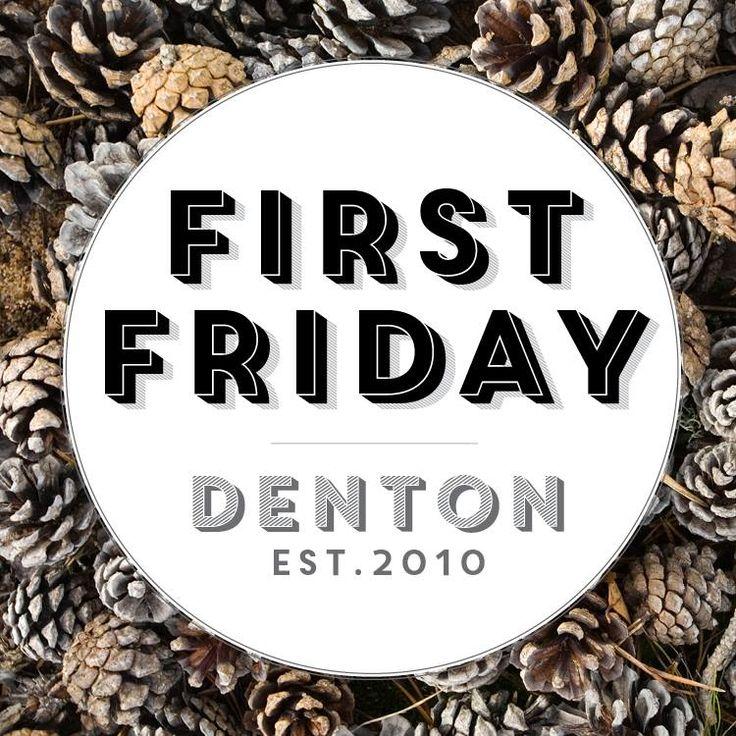 158 best Denton Art Scene images on Pinterest Scene, Murals and - unt blackboard