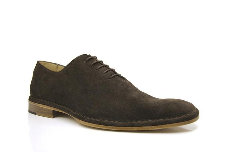 men's shoes by Aki Choklat