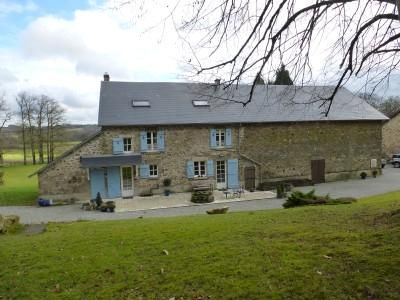 Property for sale in 23300 La Souterraine, France - 31749444