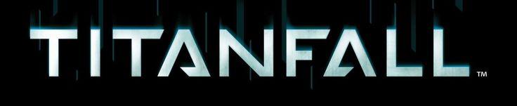 GAMEZIK » Titanfall est disponible sur Xbox 360
