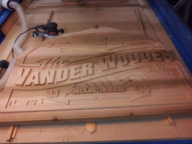 159 Best Images About Laser Cut Signs On Pinterest Logos