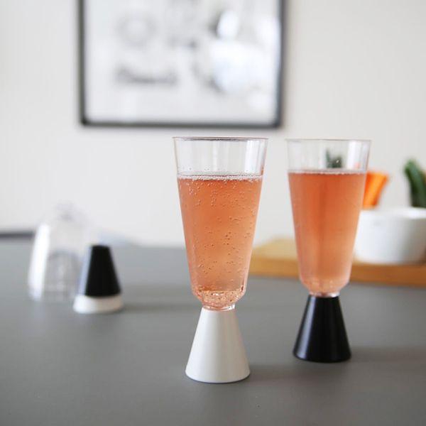 KINTO|FESTA ワイングラス/シャンパングラス(フェスタ)