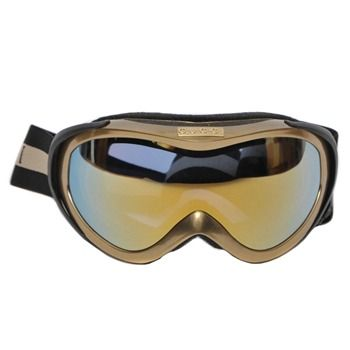gold ski goggles  17 Best images about Ski on Pinterest