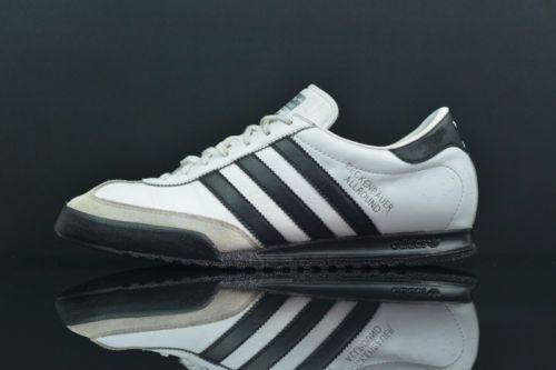 adidas beckenbauer chaussure homme