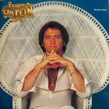Larry Wayne Gatlin (born May 2, 1948) is an American country music singer/songwriter. He is perhaps best known for teaming up with his brothers Steve and Rudy in the late 1970s, becoming one of country music's most successful acts of the 1970s and 1980s. Gatlin has had a total of 33 Top 40 singles (combining his solo recordings and those with his brothers). As their fame grew, the band became known as Larry Gatlin & the Gatlin Brothers.