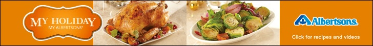 Bacon-Herb Wrapped Pork Tenderloin Recipe : Bobby Flay : Recipes : Food Network