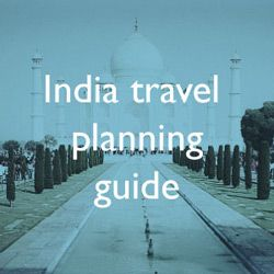 My top tips for doing Delhi right: Where to go, what to see, eat, buy