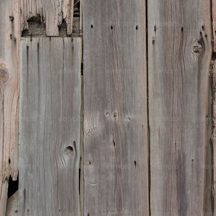 Old Barn Wood | Old Barn Wood Texture - GraphicRiver ...