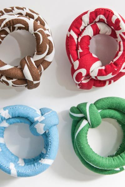 1000 Images About Napkin Rings On Pinterest Name Cards