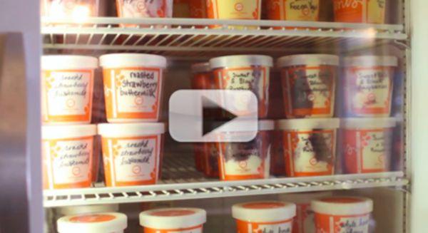 25+ best ideas about Black raspberry ice cream on ...