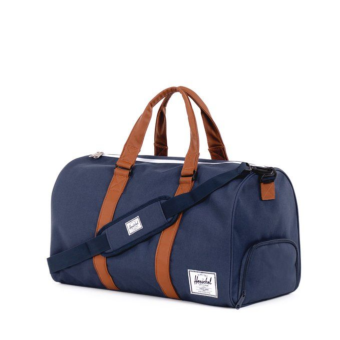 Gym Bag Herschel: 25+ Best Ideas About Gym Bags On Pinterest