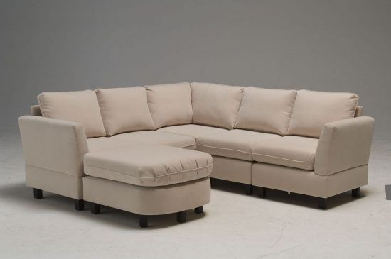 Best Sofa Manufacturers