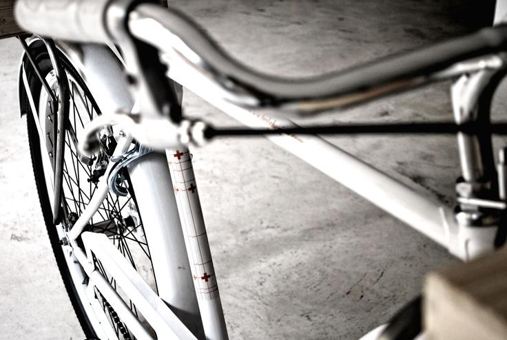 La + bici