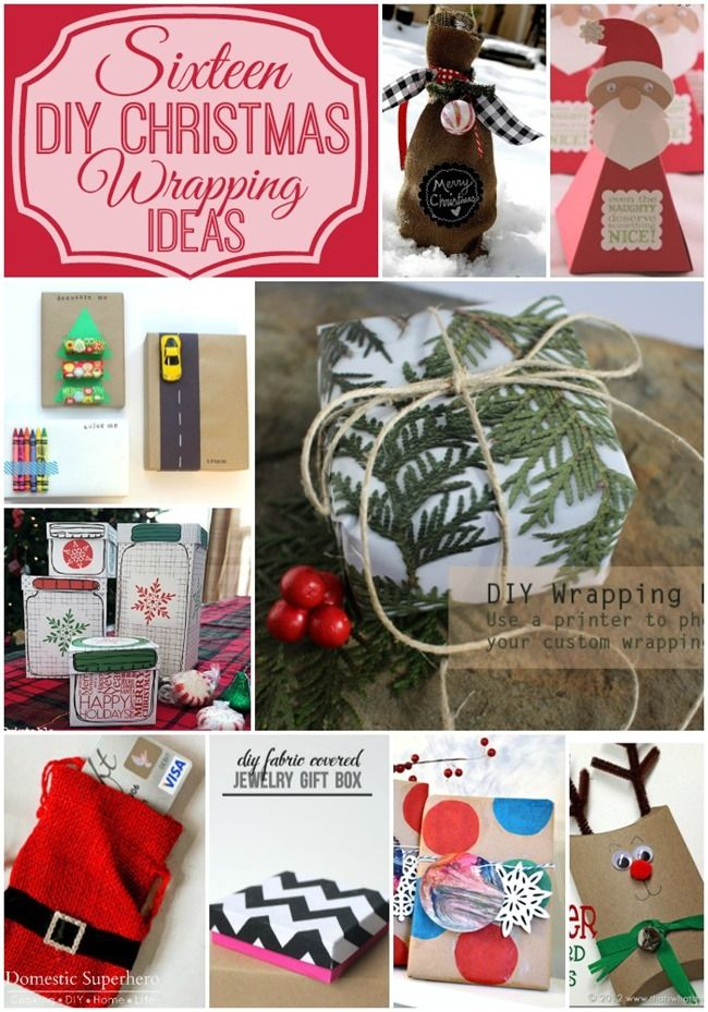 Best images about cards giftwraps on pinterest
