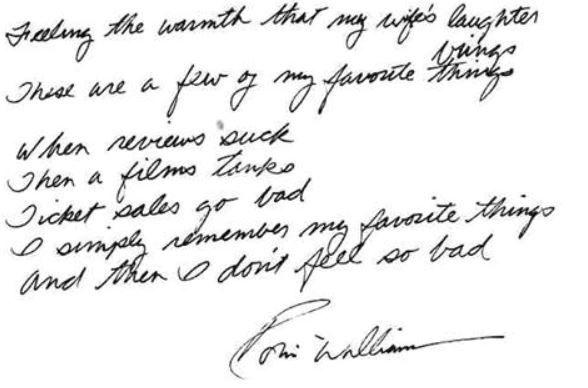 358 best handwriting/ Graphology/signatures images on