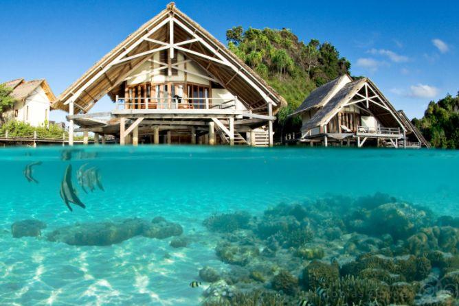 #indonesia #travel #Asia #paradise #family #vacation