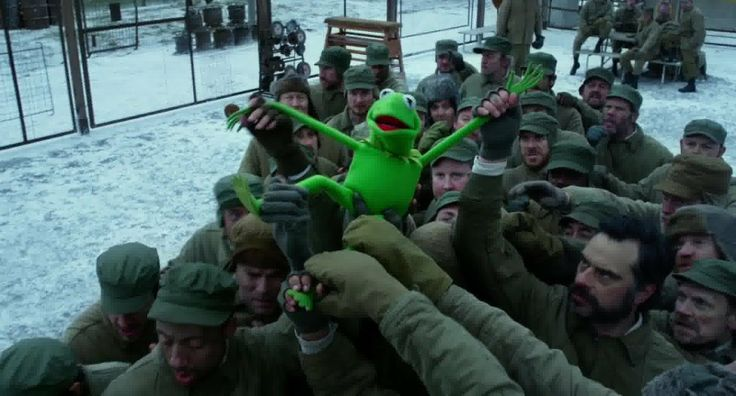 "Watch Muppets Most Wanted FULL MOVIE Free Online ""Viooz Putlocker Megashare"""