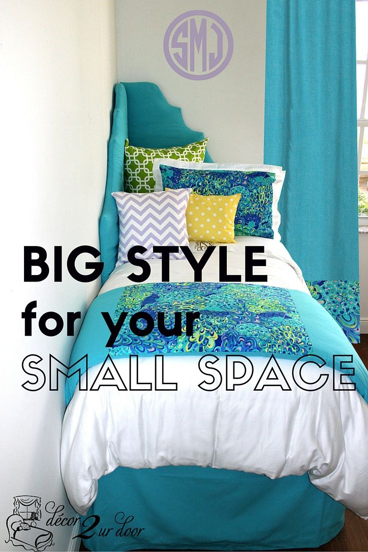 1000 Images About College Dorm Room Essentials And Dorm